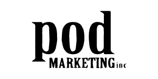 Pod Marketing