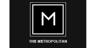 The Metropolitan