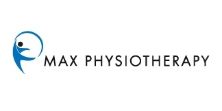 Max Physiotherapy